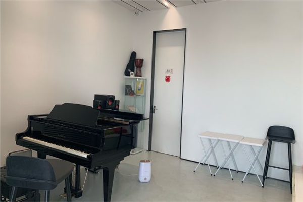 馬太鋼琴音樂藝術中心鋼琴