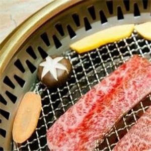 喜牛燒肉酒場加盟