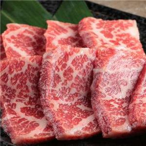 喜牛燒肉酒場品質