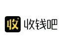 收钱吧品牌logo