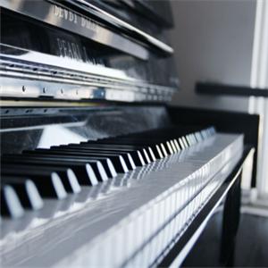 少儿音乐培训机构