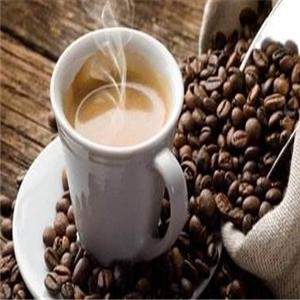 宜蓝咖啡咖啡豆