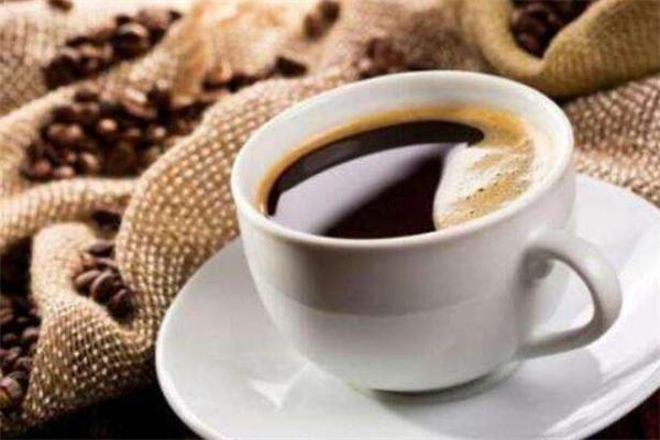 宜蓝咖啡黑色