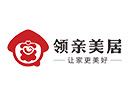領親美居輕鋼別墅品牌logo
