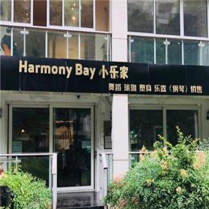 Harmony Bay 小乐家艺术培训中心加盟