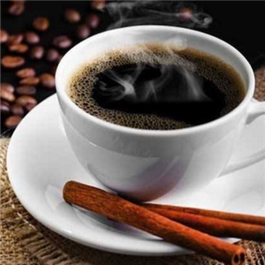 乐奇咖啡加盟