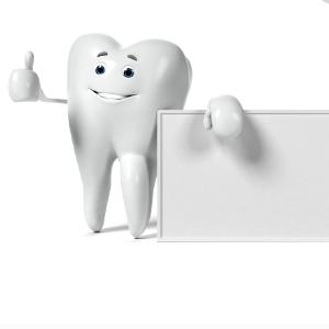 齿魔方美牙