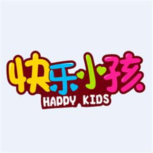 快樂小孩親子樂園加盟