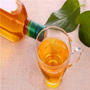 冰玲食用油-菜籽油