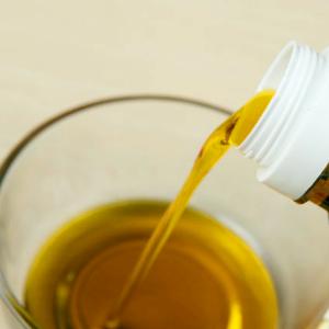 核神食用油-花生油