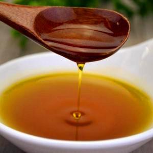 核神食用油-豆油