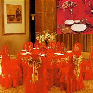 奥棉酒店用品加盟