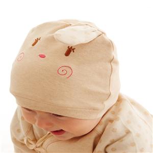 欣欣爱婴阁品牌