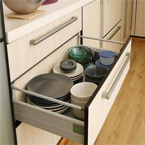 爱多厨卫洗碗机