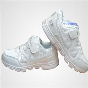 百佳实惠鞋业运动鞋