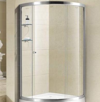 一帆淋浴房大气