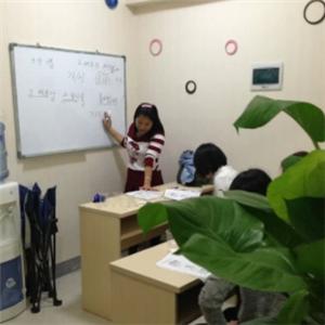 茉莉日语环境