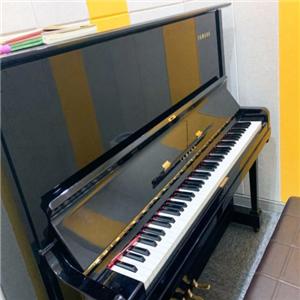 Fan梵音艺术中心钢琴