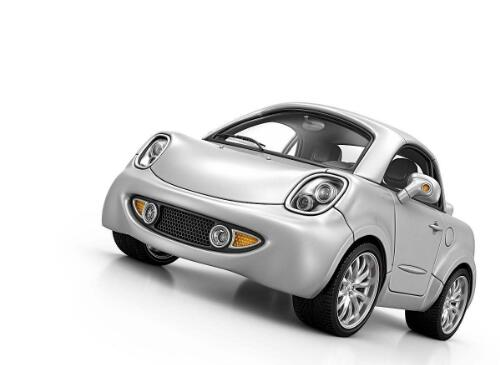 寶麗菲爾汽車用品加盟