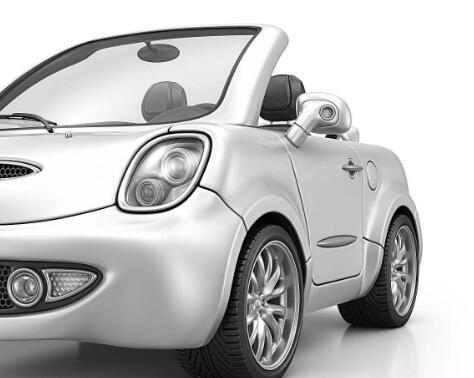 寶麗菲爾汽車用品洗車