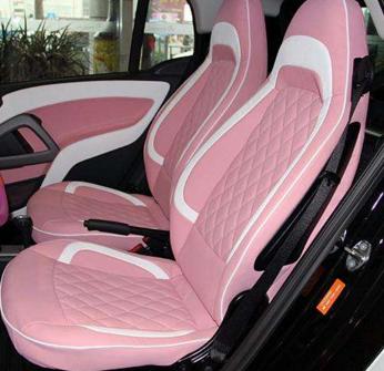 米善客汽車用品專業貼膜
