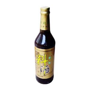 福乐福调味品料酒