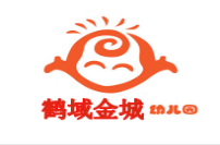 鹤域金城雷竞技最新版
