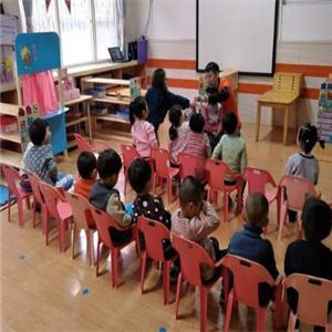 鹤域金城教学