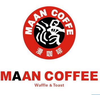 maancoffee咖啡加盟