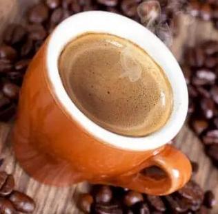 maancoffee咖啡濃郁