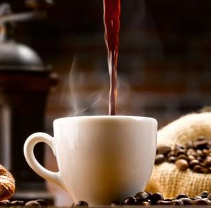 maancoffee咖啡純正