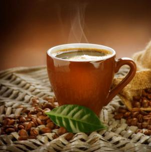 maancoffee咖啡美味