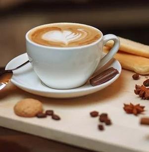 maancoffee咖啡好喝
