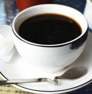 heycafe咖啡香醇