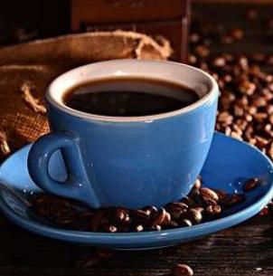 heycafe咖啡浓郁