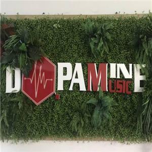 Dopamine Music加盟