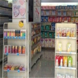 浩贝母婴用品店商品