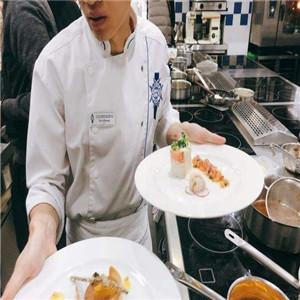 蓝带国际厨艺餐旅学院特色