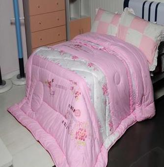 祥霏床上用品小床