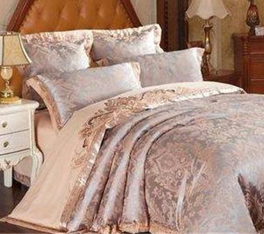 合利美床上用品舒适