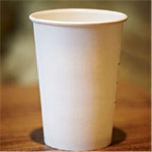 綠園隱茶杯品牌