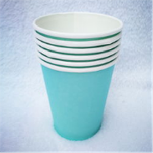 绿园隐茶杯特点