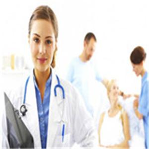国康领悟健康管理团队