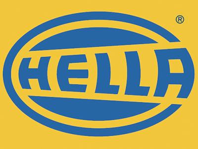 海拉汽車服務中心加盟