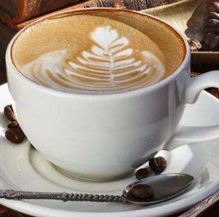 W+S CAFE美味