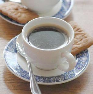 W+S CAFE醇厚