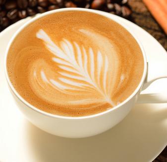 W+S CAFE香醇