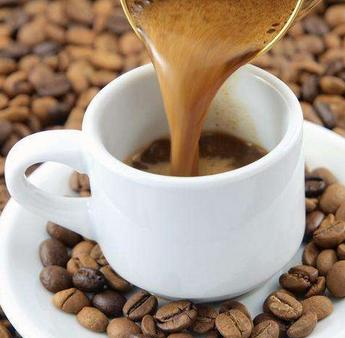 W+S CAFE丝滑