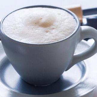 CAFE ID咖啡主意加盟