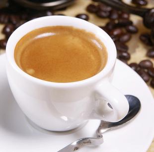 CAFE ID咖啡主意香醇